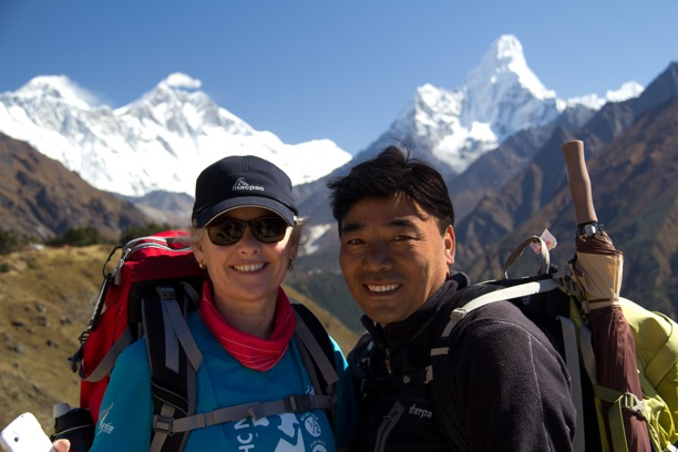 Review of Nepal's Tourism Safety